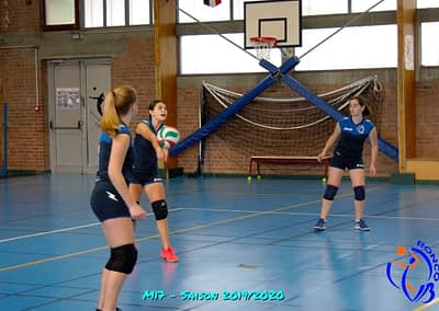 Match M17 contre Cysoing 12 10 20190096