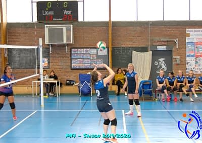 Match M17 contre Cysoing 12 10 20190188