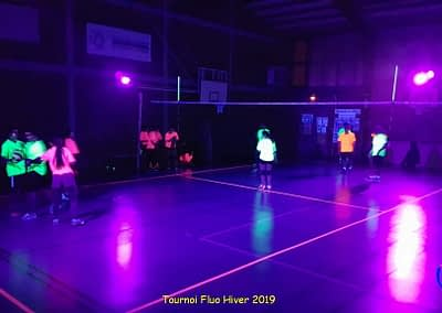 Tournoi fluo Hiver 2019 43