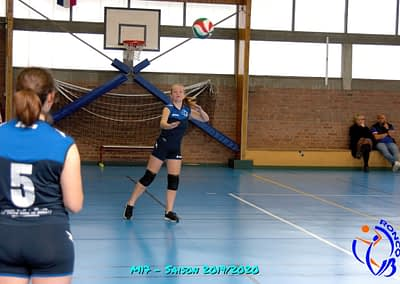 Match M17 contre Cysoing 12 10 20190018