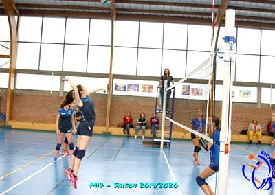 Match M17 contre Cysoing 12 10 20190103