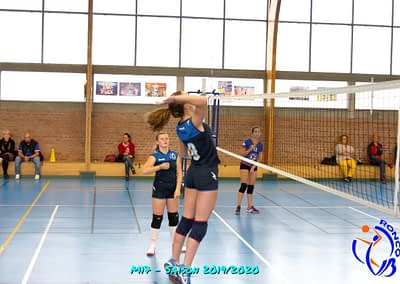 Match M17 contre Cysoing 12 10 20190059
