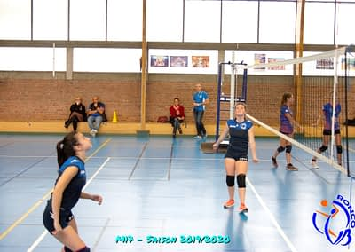 Match M17 contre Cysoing 12 10 20190066