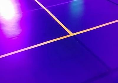 Tournoi fluo Hiver 2019 51