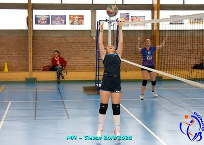 Match M17 contre Cysoing 12 10 20190056