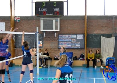 Match M17 contre Cysoing 12 10 20190147