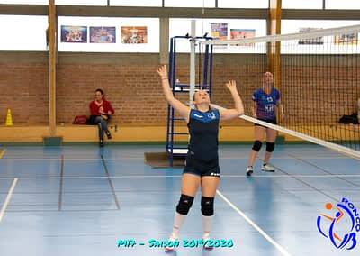 Match M17 contre Cysoing 12 10 20190057