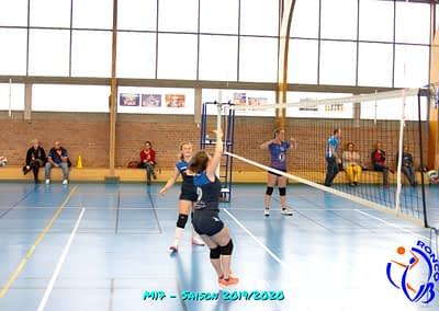 Match M17 contre Cysoing 12 10 20190054