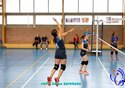 Match M17 contre Cysoing 12 10 20190072