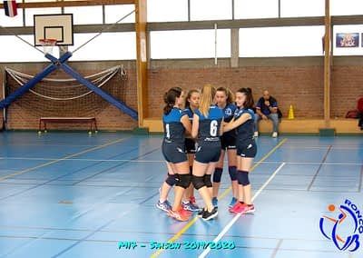 Match M17 contre Cysoing 12 10 20190080
