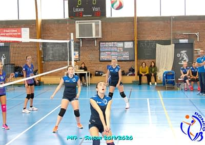 Match M17 contre Cysoing 12 10 20190179