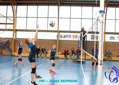 Match M17 contre Cysoing 12 10 20190093