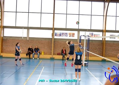 Match M17 contre Cysoing 12 10 20190042
