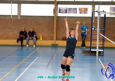 Match M17 contre Cysoing 12 10 20190071