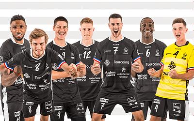 Places offertes pour le match TLM Nantes du mardi 21 janvier 2020