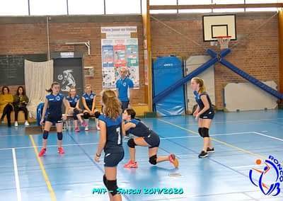 Match M17 contre Cysoing 12 10 20190119