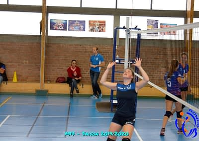 Match M17 contre Cysoing 12 10 20190064