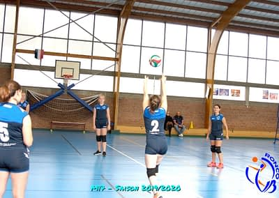 Match M17 contre Cysoing 12 10 20190014