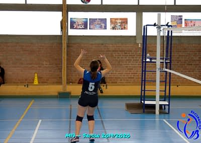 Match M17 contre Cysoing 12 10 20190029