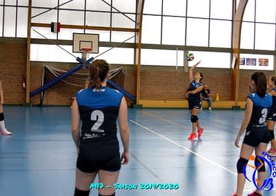 Match M17 contre Cysoing 12 10 20190020