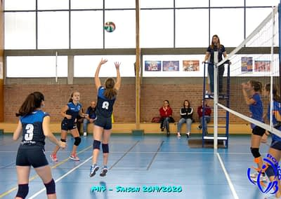 Match M17 contre Cysoing 12 10 20190097