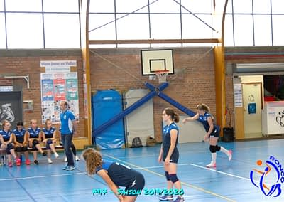 Match M17 contre Cysoing 12 10 20190191