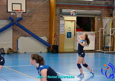 Match M17 contre Cysoing 12 10 20190143