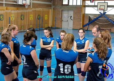 Match M17 contre Cysoing 12 10 20190076