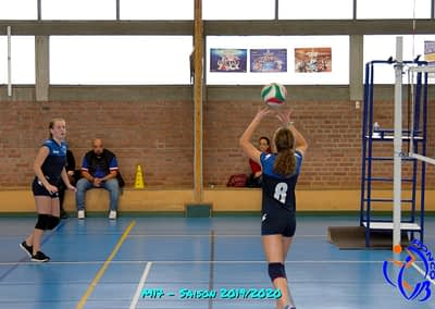 Match M17 contre Cysoing 12 10 20190047