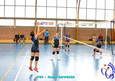 Match M17 contre Cysoing 12 10 20190060