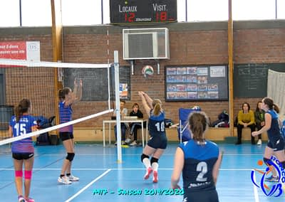 Match M17 contre Cysoing 12 10 20190172
