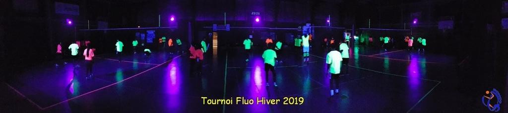 Tournoi fluo Hiver 2019 47
