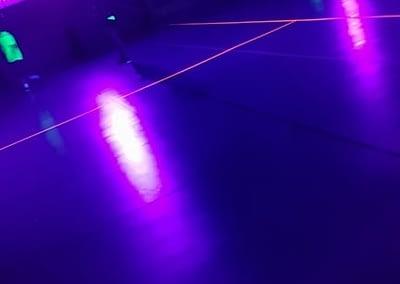 Tournoi fluo Hiver 2019 48