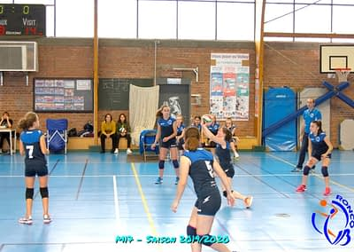 Match M17 contre Cysoing 12 10 20190136