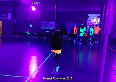 Tournoi fluo Hiver 2019 29