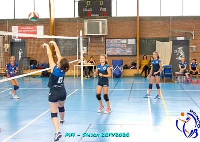Match M17 contre Cysoing 12 10 20190132