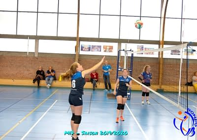 Match M17 contre Cysoing 12 10 20190063