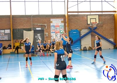 Match M17 contre Cysoing 12 10 20190150