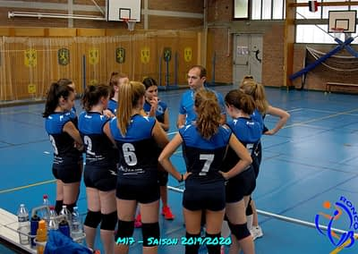 Match M17 contre Cysoing 12 10 20190024