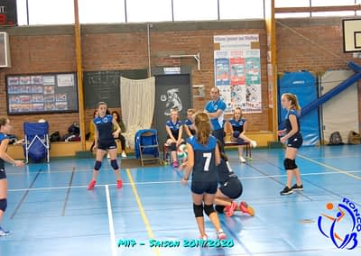 Match M17 contre Cysoing 12 10 20190114