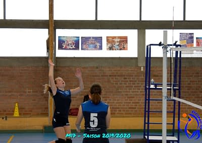 Match M17 contre Cysoing 12 10 20190032