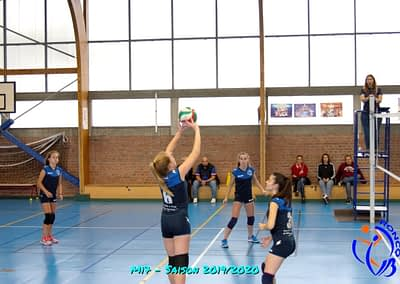 Match M17 contre Cysoing 12 10 20190084