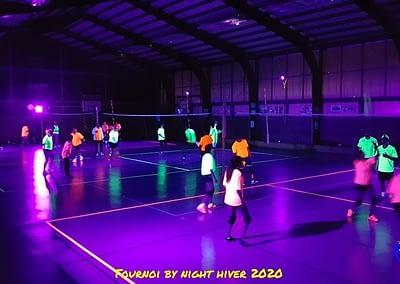 Tournoi by night FLUO Hiver 2020 37 1
