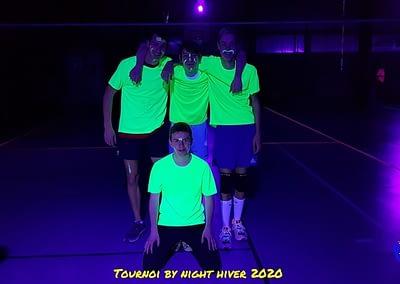 Tournoi by night FLUO Hiver 2020 10