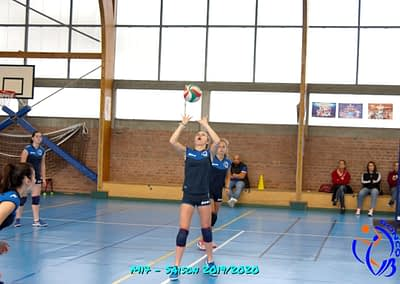 Match M17 contre Cysoing 12 10 20190102