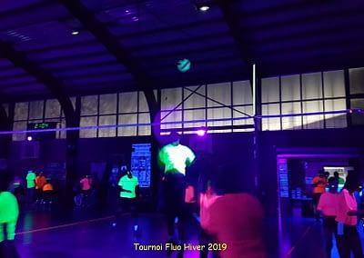 Tournoi fluo Hiver 2019 21