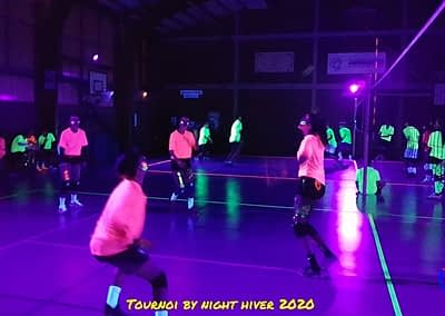 Tournoi by night FLUO Hiver 2020 15 1
