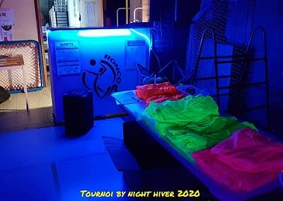 Tournoi by night FLUO Hiver 2020 3 1