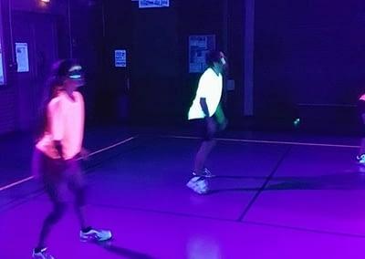 Tournoi fluo Hiver 2019 35