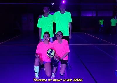 Tournoi by night FLUO Hiver 2020 11 1
